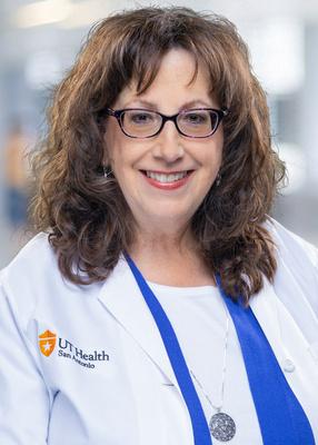 Dr. Ellen Shrouf