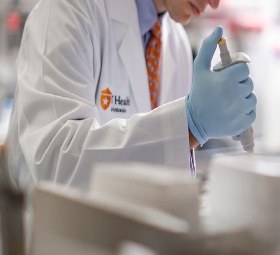 Research | UT Health San Antonio