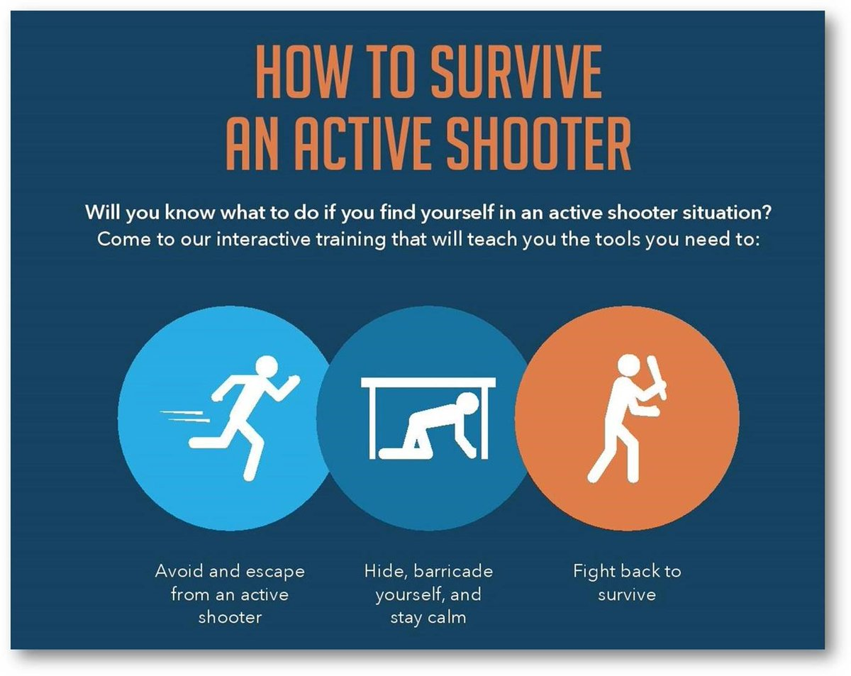 active_shooter_training