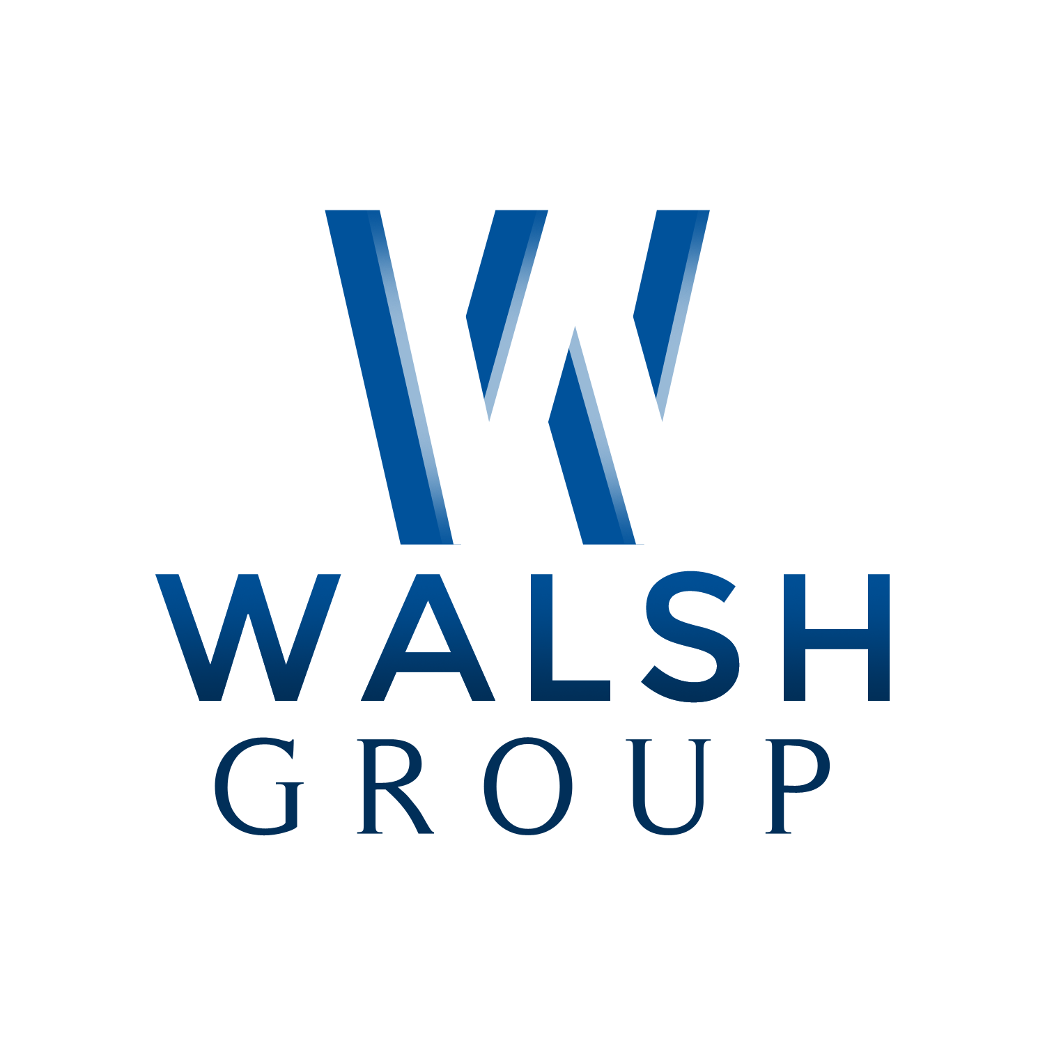 General Health Care Walsh Group