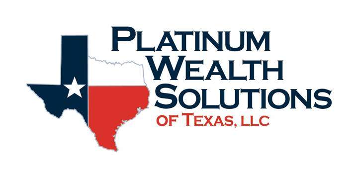 Platinum Wealth Solutions