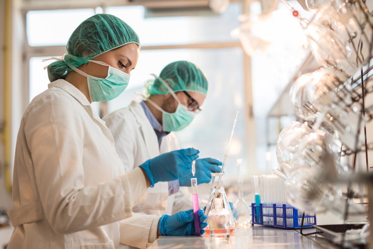 UT Health Researchers