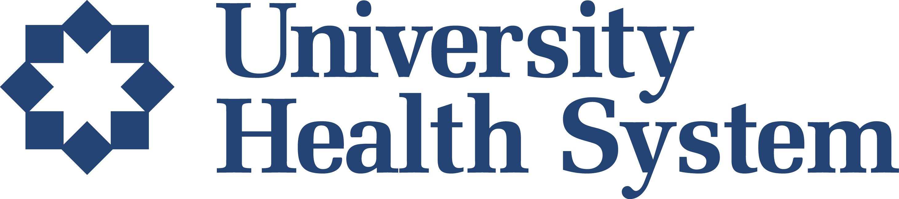 Women S Comprehensive Health Conference 2018 Ut Health