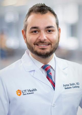 Dr. Auroa Badin