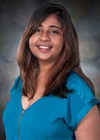 Anusha Vaidyanathan
