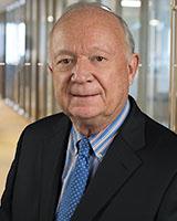 Robert A. Clark, M.D., MACP