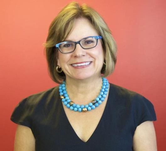 Dr. Amelie Ramirez, Associate Director, Cancer Prevention and Health Disparities