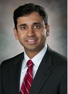 Vineet Mishra, M.D.