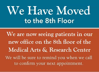 UT Health Neurology Has Moved