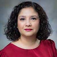 Alyssa Soto profile photo
