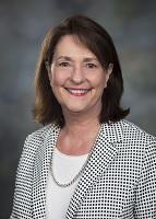 Karin J. Barnes