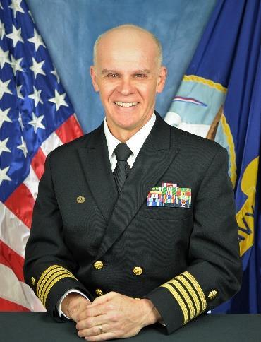 Captain Hosea