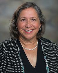 Letti Bresnahan, MBA, CHCP