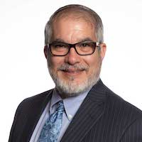 José E. Cavazos profile photo