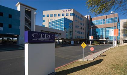 UT Health Cancer Center