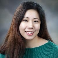 Deborah Chang, Ph.D.