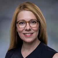 Deborah L. Conway, M.D.