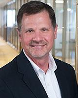 Curt Schiebel, CPA