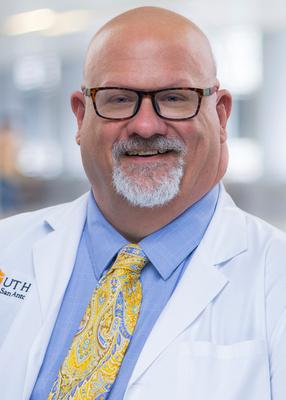 Dr.Ralph Riviello