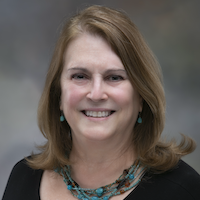Diane Ferguson profile photo