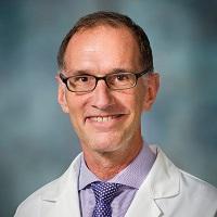 Robert M. Esterl, Jr., M.D.
