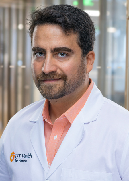 Dr. Habes