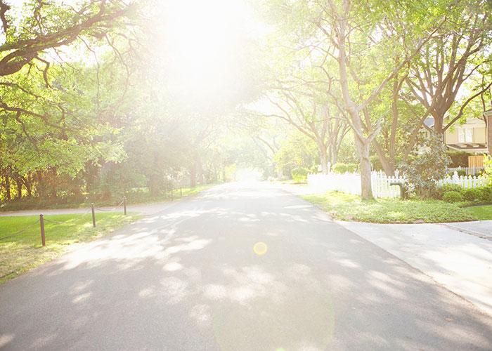 UT Health San Antonio - Finest primary care