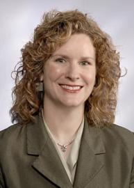 Dr. Constance L. Fry