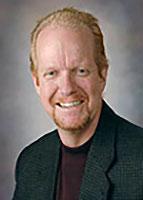 Glenn Gross, M.D.