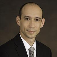 Joshua Hanson, M.D., MPH