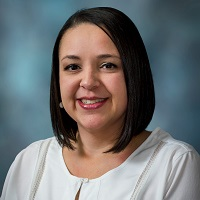 Jennifer B. Hernandez