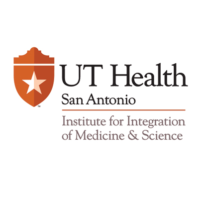 Institute for Integration of Medicine & Science logo