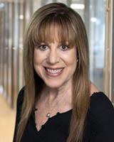 Janna Lesser, RN, Ph.D.