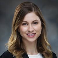Jennifer Schmerber Davila profile photo