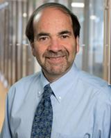 Joel Tsevat, M.D., MPH