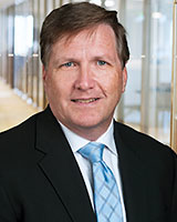 Joseph Schmelz, Ph.D.