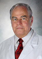 Dr. Kenneth R Sirinek