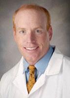 Dr. Kent R Van Sickle