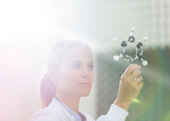 UT Health San Antonio latest cancer treatments