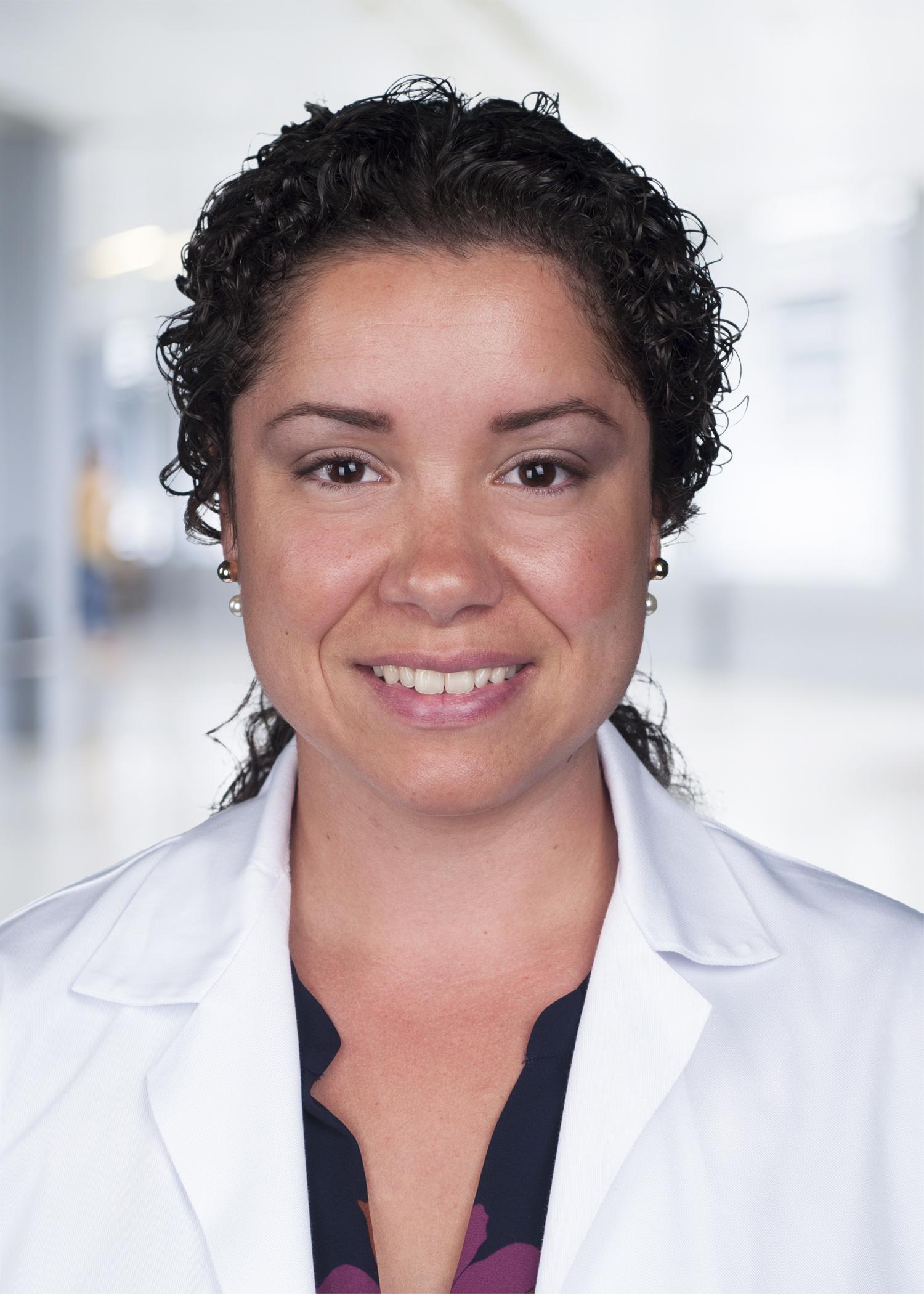 Maureen Alvarado Ut Health San Antonio
