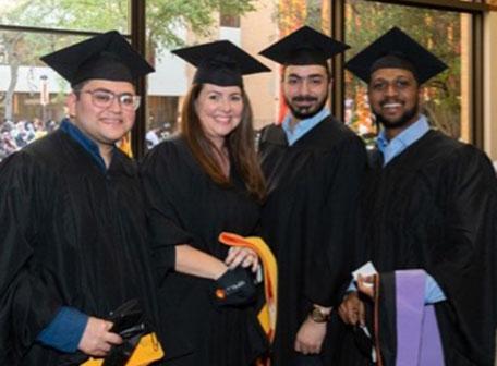 Alumni Business Directory
