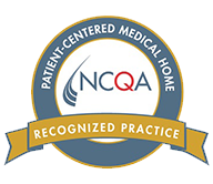 Patient-Centered Medical Home. NCQA Recognized Practice