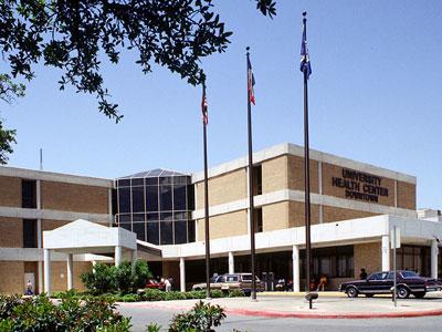 Texas Diabetes Institute Ut Health San Antonio