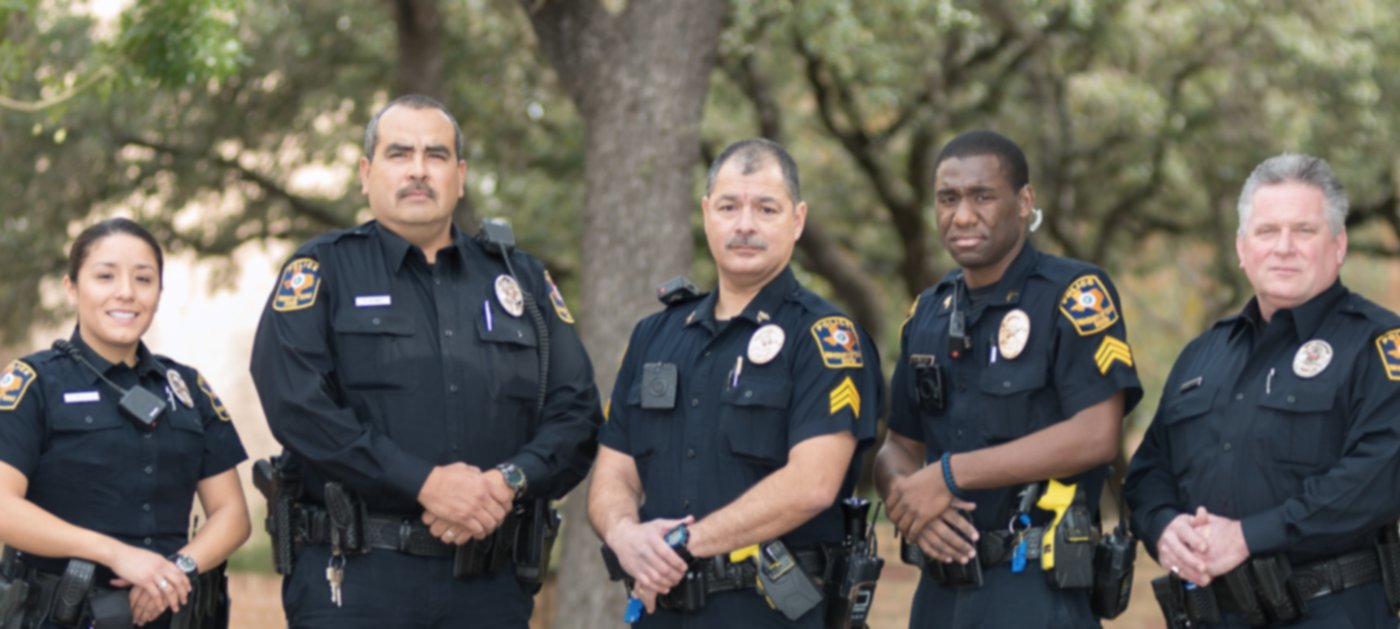 Keys and Badge Access | UT Health San Antonio Police