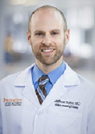 Matthew Butler, MD