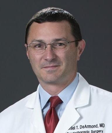 Dr. Dearmond