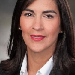 Sara E. Espinoza, MD