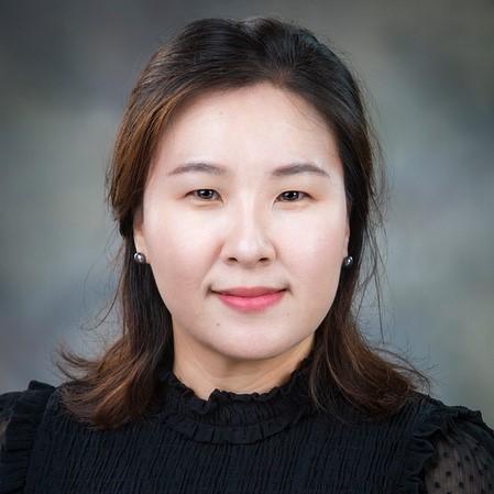 Jisook Ko, PhD, RN