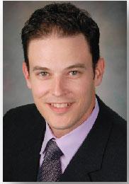 Dr. Christian Stallworth