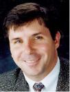 Ronald M. Stewart, M.D.